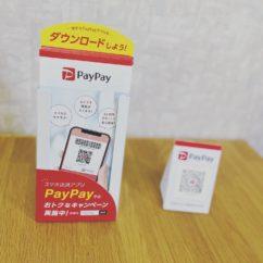 ペイペイ,PayPay