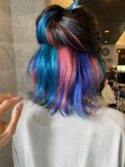 braeve_hairdesign